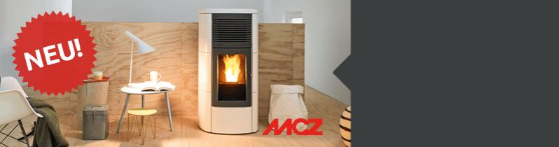 MCZ Club 2.0 Air